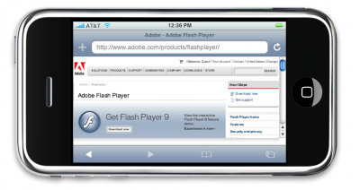 flash9-iphone.png